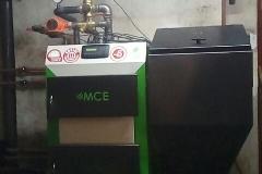 MCE realizacje wrzesień 30