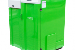 MCE-kociol-v7-20-kw-premium-producent