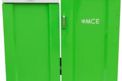MCE-producent-kociol-v7-20-kw-premium