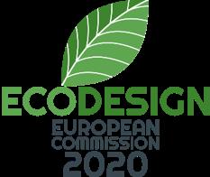 Ekoprojekt 2020