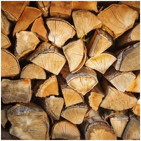 kotły na drewno kawałkowe