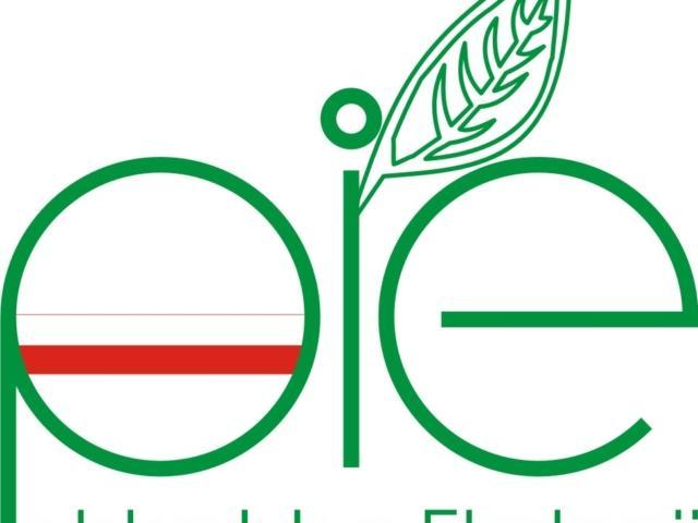 MCE certyfikat polska izba ekologii
