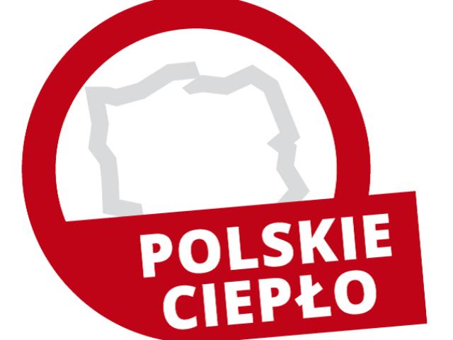 MCE certyfikat polskie ciepło