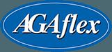 izolacje termiczne agaflex