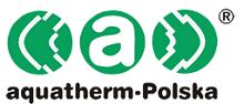 Systemy instalacyjne PP aquatherm