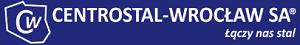 Systemy instalacyjne stalowe centrostal
