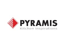 łazienka pyramis