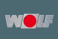 rekuperacja wolf