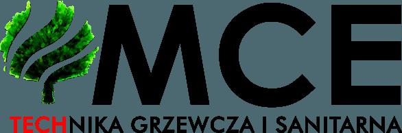 MCE Technika Grzewcza iSanitarna