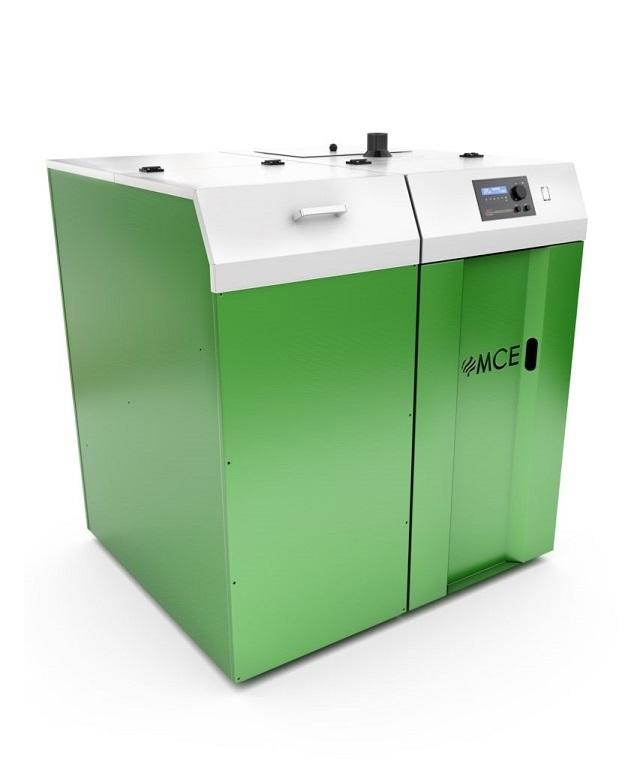 kociol-zielony